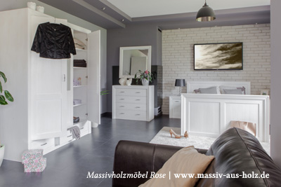 m bel aus polen online b rozubeh r. Black Bedroom Furniture Sets. Home Design Ideas