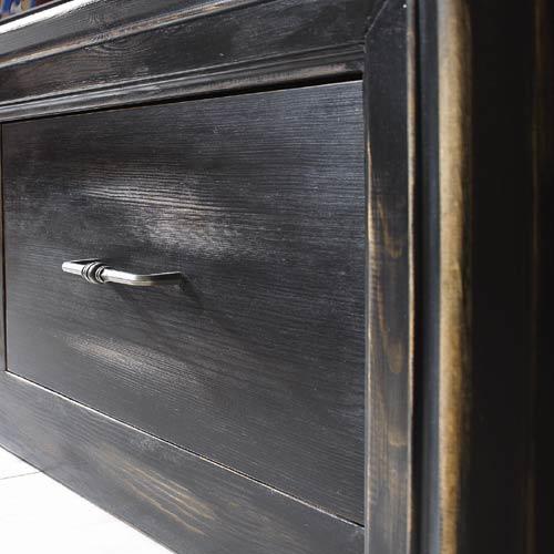 holzstruktur holzfarben. Black Bedroom Furniture Sets. Home Design Ideas