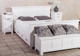 massivholzm bel traumwelten die wahr werden. Black Bedroom Furniture Sets. Home Design Ideas