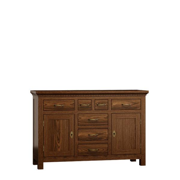 apotheken schrank great apotheken schrank with apotheken. Black Bedroom Furniture Sets. Home Design Ideas