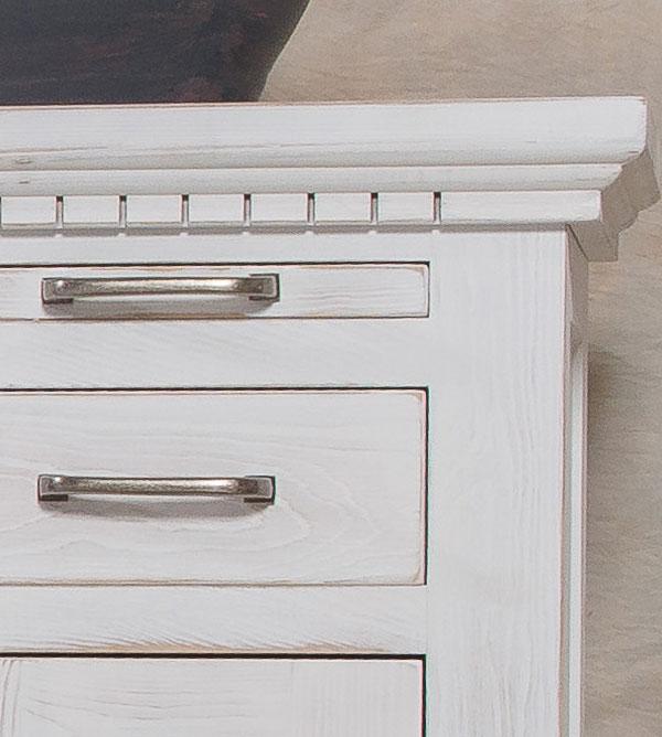 wohnzimmertisch klein schubladen ausziehfach truhe massiv aus holz. Black Bedroom Furniture Sets. Home Design Ideas