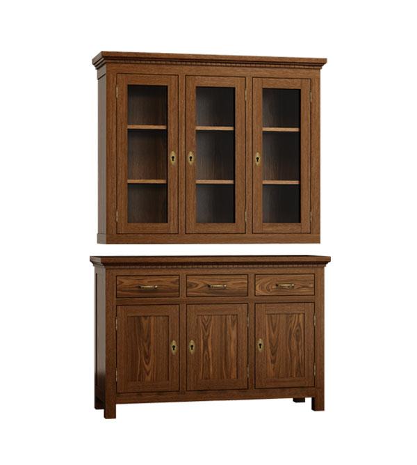 kieferm bel. Black Bedroom Furniture Sets. Home Design Ideas