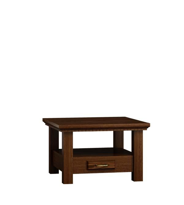 Couchtisch Wohnzimmermoebel Kiefer Holz Massiv