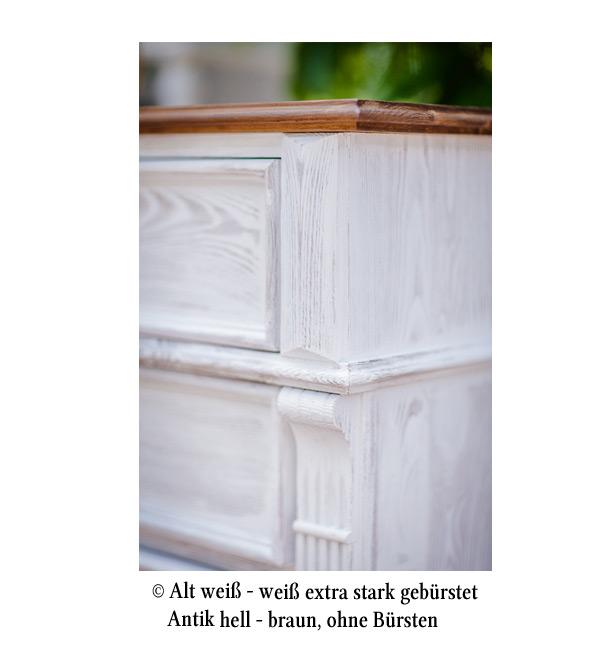 92 wohnzimmerschrank farbig wohnwand bergen 3 teilig echtholz schrank 2 farbig weiss. Black Bedroom Furniture Sets. Home Design Ideas