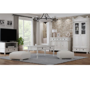 tv hifi m bel kategorie massiv aus holz. Black Bedroom Furniture Sets. Home Design Ideas