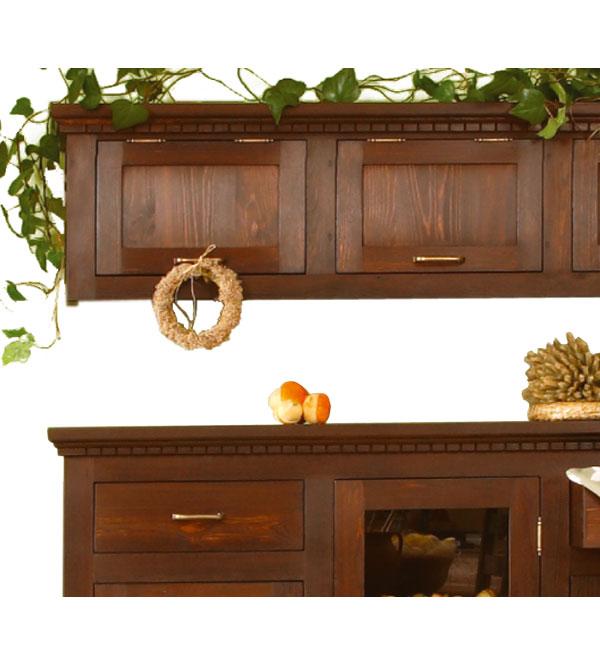 farben holzstruktur massiv aus holz. Black Bedroom Furniture Sets. Home Design Ideas