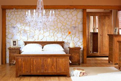 Komfortbetten ziehen ins Schlafzimmer ein…