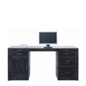 Schreibtisch modern