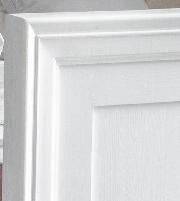 wohnzimmerschrank mit glast ren modern collection massiv. Black Bedroom Furniture Sets. Home Design Ideas