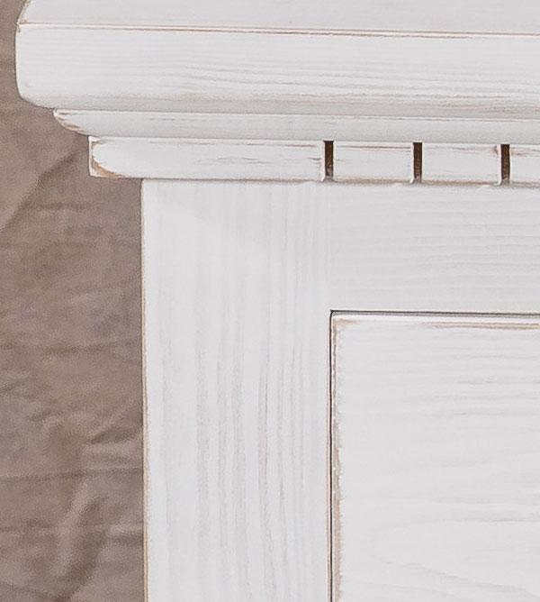 couchtisch mit 1 schublade klassisch massiv aus holz. Black Bedroom Furniture Sets. Home Design Ideas