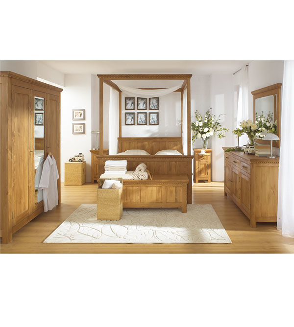 Sideboard Massivholzmöbel