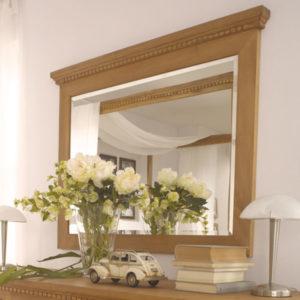 Spiegel klassisch