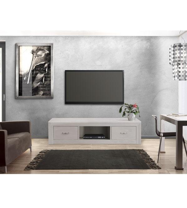 TV Schrank Phonoschrank modern