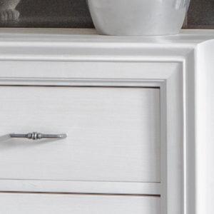 kleiderschrank 3 t rig mit spiegel schubladen optional. Black Bedroom Furniture Sets. Home Design Ideas