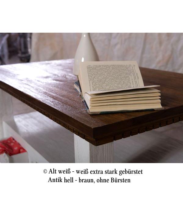 Best wohnzimmer in weiss braun pictures ideas design for Wohnzimmertisch braun