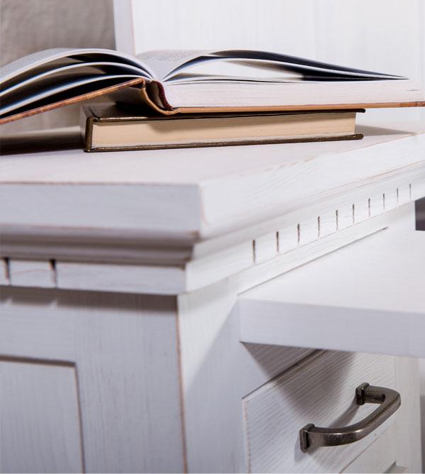 wohnzimmertisch klein schubladen ausziehfach truhe. Black Bedroom Furniture Sets. Home Design Ideas