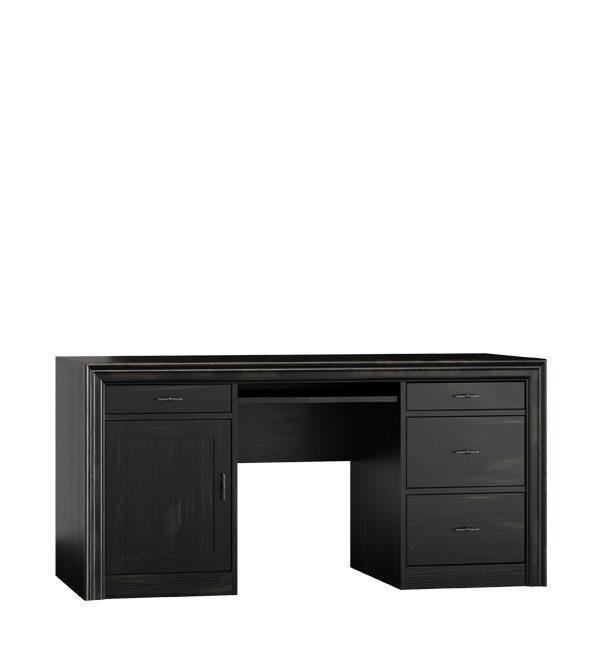 Schreibtisch Gravit modern