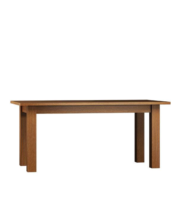 Tisch klassisch massiv Holz klassisch