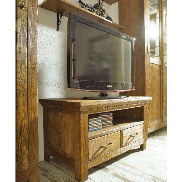 TV Fernsehschrank Hifi Möbel