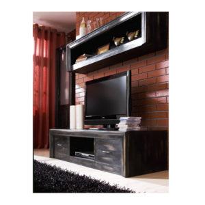 TV Phonoschrank Gravit modern