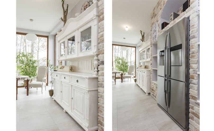massivholzm bel aus polen mit gesicht und charakter massiv aus holz. Black Bedroom Furniture Sets. Home Design Ideas