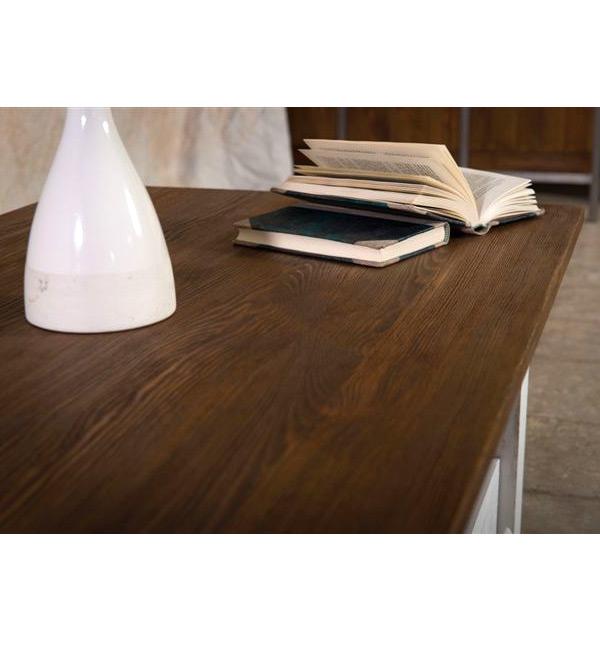 schrank gro klassisch 2 t rig mit 2 schubladen massiv aus holz. Black Bedroom Furniture Sets. Home Design Ideas