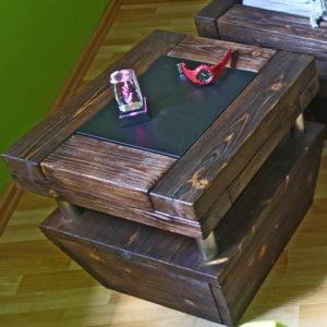 Jugendzimmer - Schreibtisch im Urban Stil