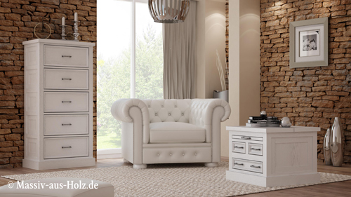 m bel nach ma massiv aus holz. Black Bedroom Furniture Sets. Home Design Ideas