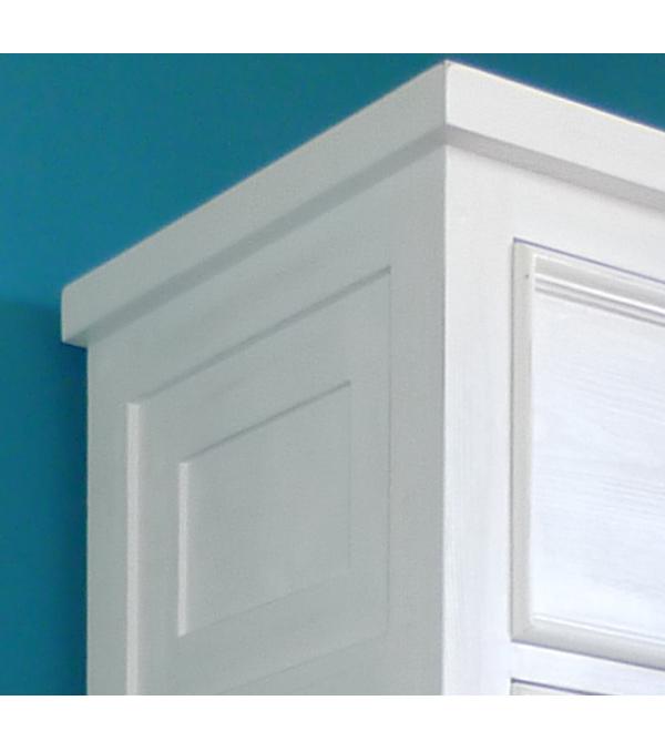wohnzimmertisch modern schubladen ausziehfach truhe. Black Bedroom Furniture Sets. Home Design Ideas