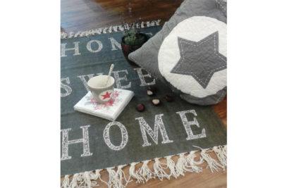 Skandinavische Wohnaccessoires – besondere Freude zu Hause