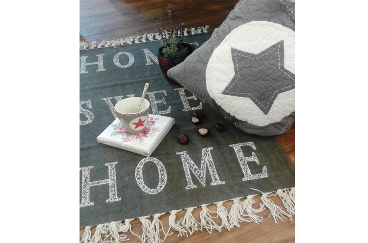 skandinavische wohnaccessoires besondere freude zu hause. Black Bedroom Furniture Sets. Home Design Ideas