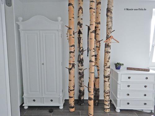 flurm bel schlanke gro z gige oder unkonventionelle wohnkonzepte massiv aus holz. Black Bedroom Furniture Sets. Home Design Ideas