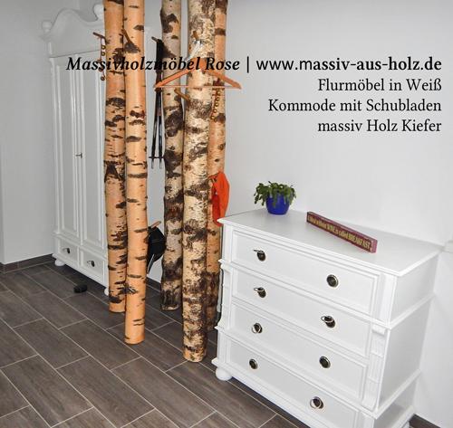Flurmobel Schlanke Grosszugige Oder Unkonventionelle Wohnkonzepte