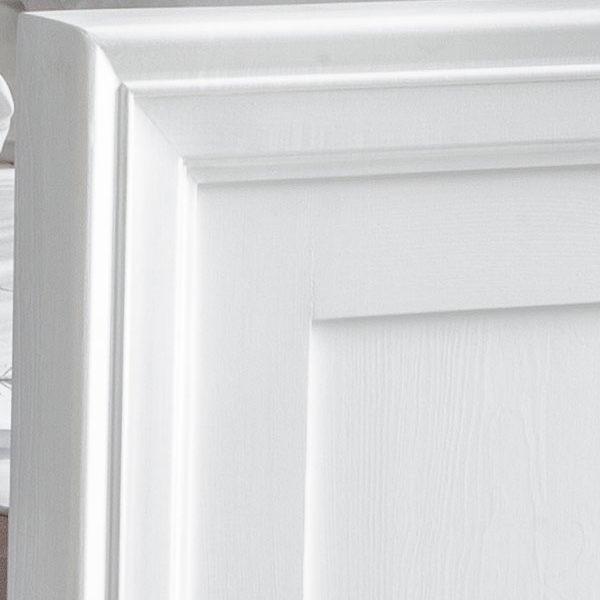 esszimmer schrank gro modern 3 t rig ohne schubladen massiv aus holz. Black Bedroom Furniture Sets. Home Design Ideas