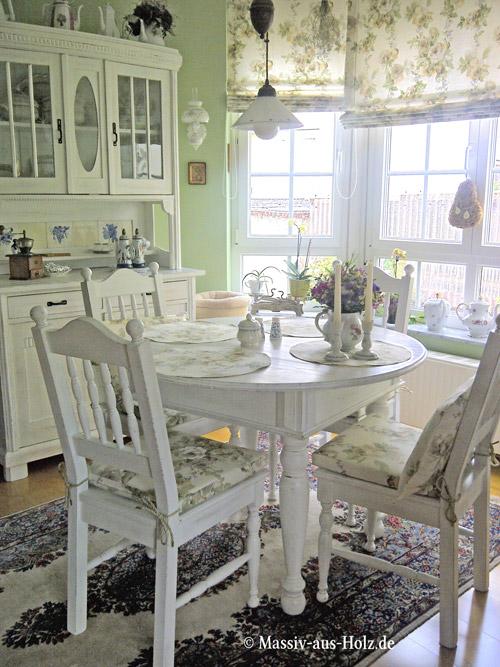 runder esstisch zum ausziehen free kleiner runder. Black Bedroom Furniture Sets. Home Design Ideas