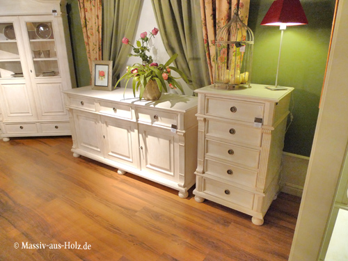 Kommoden Sideboard Highboards mit Schubladen