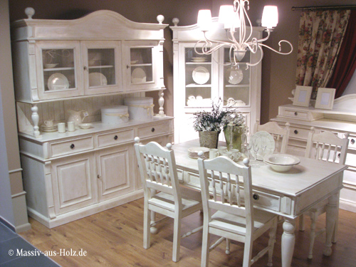 kommoden inspirierende ideen f r s leben massiv aus holz. Black Bedroom Furniture Sets. Home Design Ideas