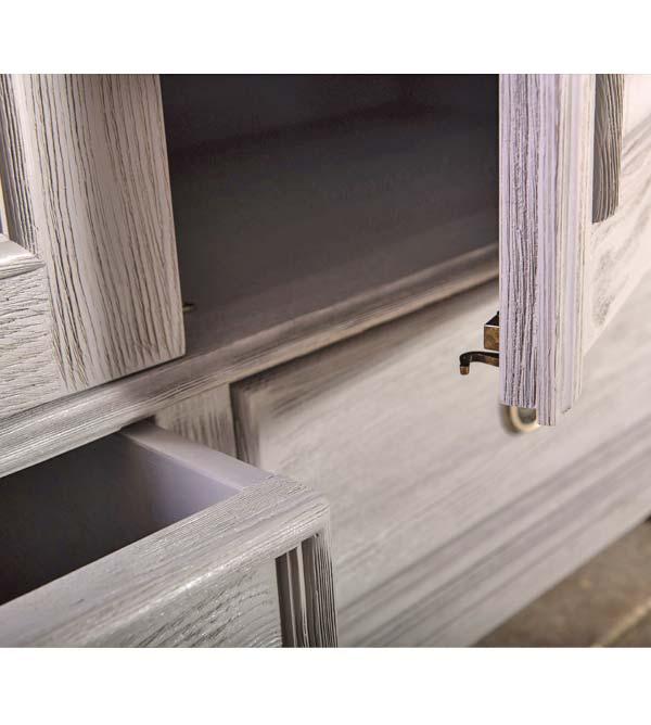 farben und holzstruktur massiv aus holz. Black Bedroom Furniture Sets. Home Design Ideas