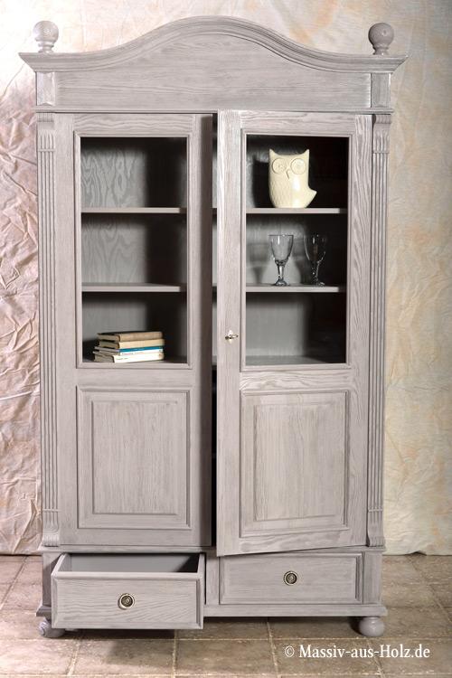 m bel in grau starkes wohnkonzept f r wertvolle. Black Bedroom Furniture Sets. Home Design Ideas
