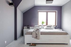 Kollektion Basic Massivholzmoebel minimalistisch-Kiefer