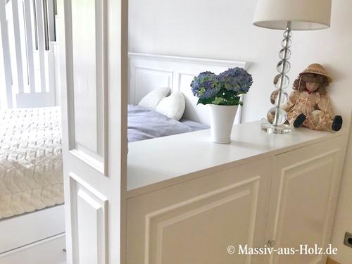 Etagenbett Holz Massiv : Ikea holz hochbett kleinanzeigen