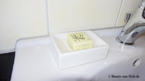 Inspirationen für Badeinrichtung und Baddeko